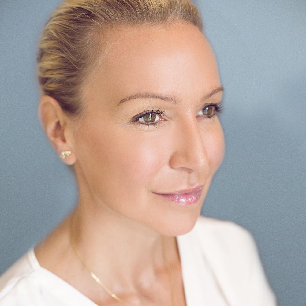 Anne Millner
